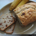 West Indian Bread Recipes