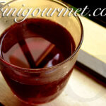 Sorrel Drink (recipe & video)