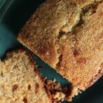 Coconut Sweetbread [Recipe] + Only 6 Days Left in my Special Patreon Famalay Offer!