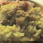 Curried Rice (recipe)