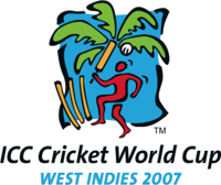 Eating at the Cricket World Cup